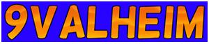 9Valheim.Net – Valheim Mods – The Best Valheim Mods